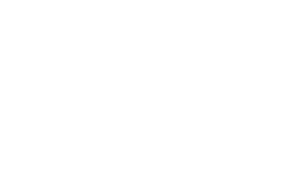 Grand opening spring 2020,Kyoto Kiyomizu-Gojo,  Guest House Exclusive Rental  時時(TOKI TOKI)